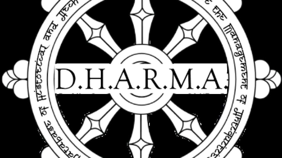 dharma2.png