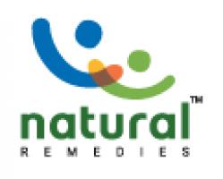 NR-logo2
